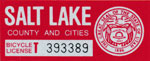 salt_lake_county_bicycle_registration_sticker